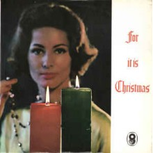 Various ‎– For It Is Christmas
