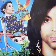 Prince – Graffiti Bridge