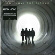 Bon Jovi – The Circle