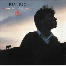 Runrig ‎– Searchlight
