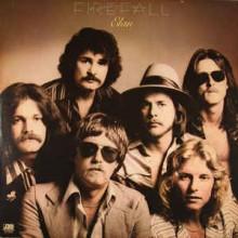 Firefall – Élan
