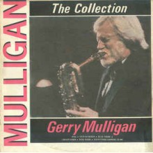 Gerry Mulligan ‎– The Collection