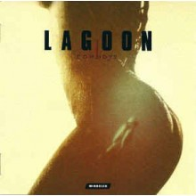 Lagoon Cowboys ‎– Miracles