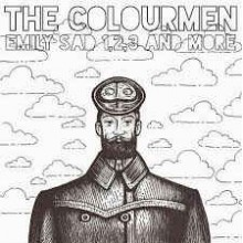 The Colourmen ‎– Emily Sad 1, 2, 3 and more
