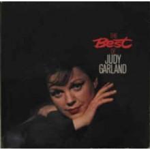 Judy Garland – The Best Of Judy Garland