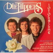 Die Flippers – Lotusblume