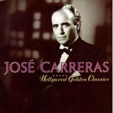 José Carreras – Hollywood Golden Classics