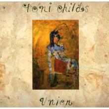 Toni Childs – Union