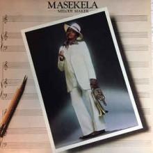 Masekela – Melody Maker