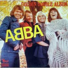 ABBA – Golden Double Album