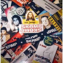 Skamp – Skamp.1998-2018