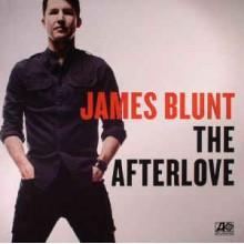 James Blunt – The Afterlove