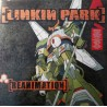 Linkin Park ‎– Reanimation
