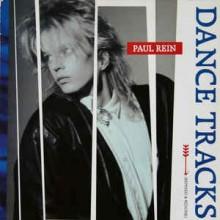 Paul Rein – Dance Tracks