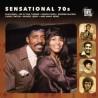 Various – Sensational 70s