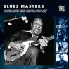 Various ‎– Blues Masters
