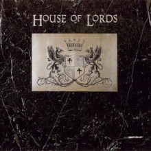 House Of Lords – House Of Lords