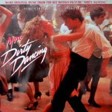 Various ‎– More Dirty Dancing