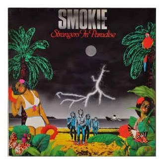 Smokie – Strangers In Paradise