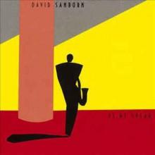 David Sanborn – As We Speak