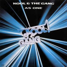 Kool & The Gang ‎– As One