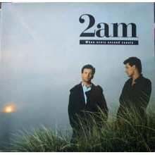 2AM ‎– When Every Second Counts