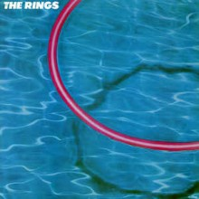 The Rings ‎– The Rings