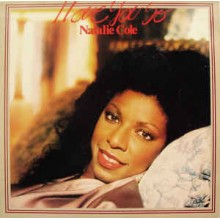 Natalie Cole ‎– I Love You So