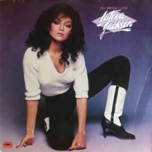 La Toya Jackson – My Special Love
