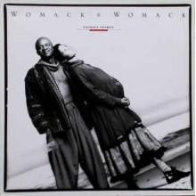 Womack & Womack – Family Spirit