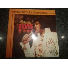 Elvis Presley – Pictures Of Elvis