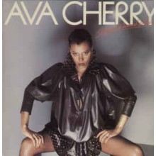 Ava Cherry ‎– Streetcar Named Desire