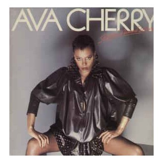 Ava Cherry – Streetcar Named Desire