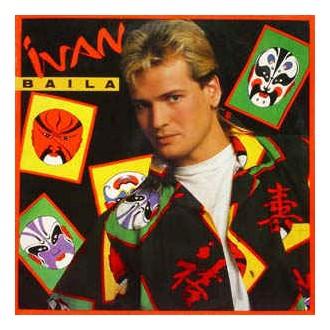 Ivan – Baila