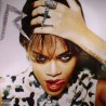 Rihanna ‎– Talk That Talk