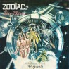 Zodiac – Disco Alliance