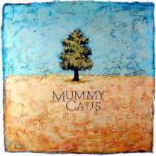 Mummy Calls – Mummy Calls