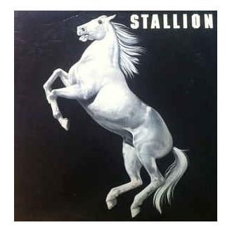 Stallion – Stallion