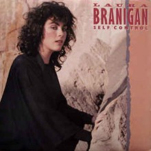 Laura Branigan ‎– Self Control (Extended Version)