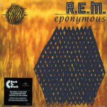 R.E.M. – Eponymous