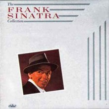 Frank Sinatra ‎– The Frank Sinatra Collection