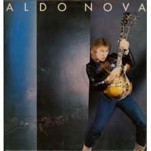 Aldo Nova – Aldo Nova