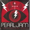 Pearl Jam ‎– Lightning Bolt
