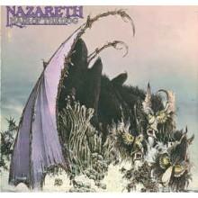 Nazareth – Hair Of The Dog