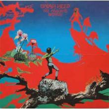 Uriah Heep – The Magician's Birthday
