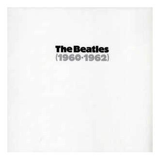 The Beatles – (1960-1962)