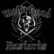 Motörhead – Bastards
