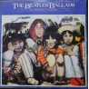The Beatles ‎– The Beatles Ballads - 20 Original Tracks