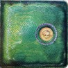 Alice Cooper ‎– Billion Dollar Babies