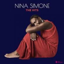 Nina Simone – The Hits